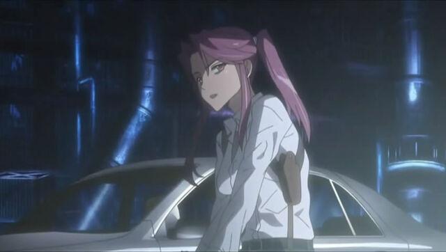 File:Yuriko's past.jpg