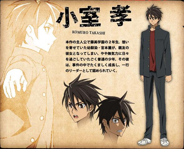 File:Highschool-of-the-dead-takashi-komuro.jpg