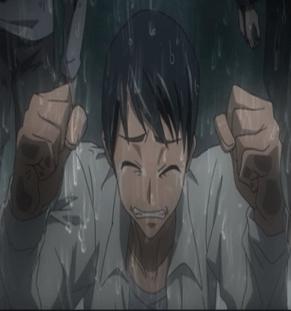 File:Yamada Dislike.png