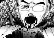 Tamaru death