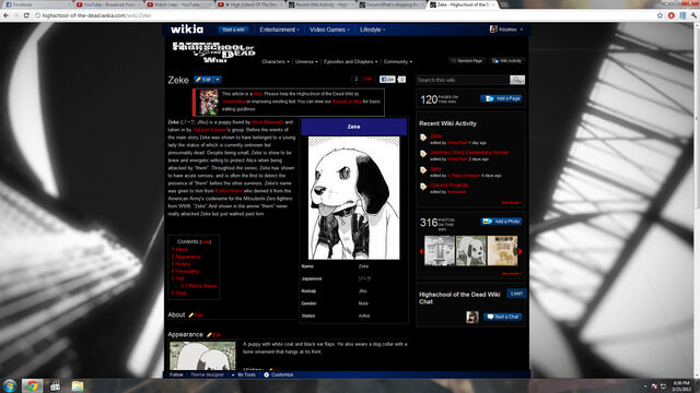 File:Hotd wiki BCK concept.jpg