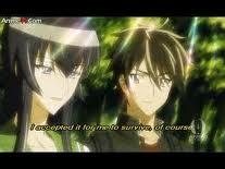 File:Saeko and Takashi.jpg