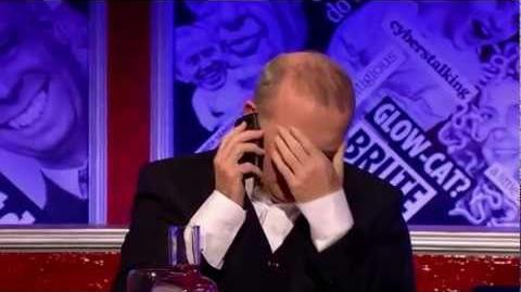 """HIGNFY """"Ian Told Me"""""""