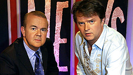 File:Ian Hislop and Paul Merton.jpg