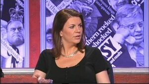 Julia-hartley-brewer-Image-003
