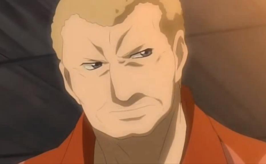 Need new anime... Latest?cb=20110504122701&path-prefix=de