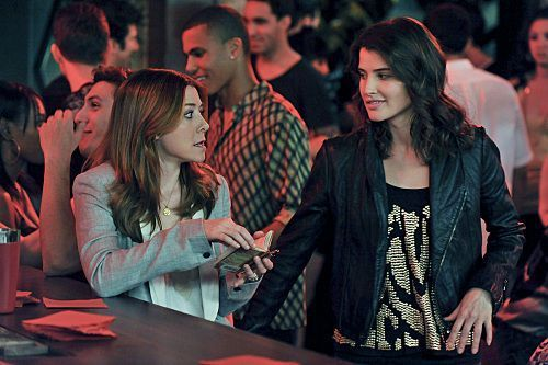 File:How-I-Met-Your-Mother-S06E21-The-Perfect-Cocktail-Promotional-Photos-how-i-met-your-mother-20352012-500-333.jpg