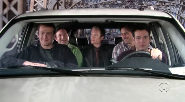 File:Bachelor party - car ride.png