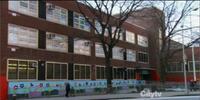 Lily's Kindergarten