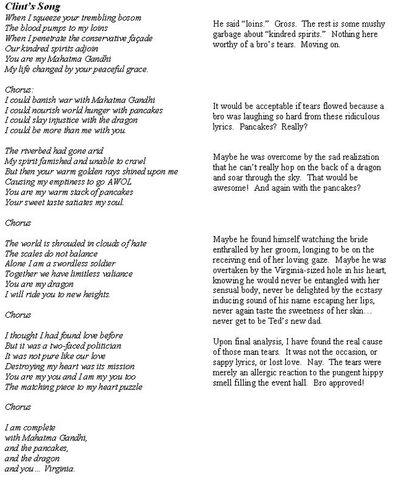 File:Himym shedding a tear himym blog.jpg