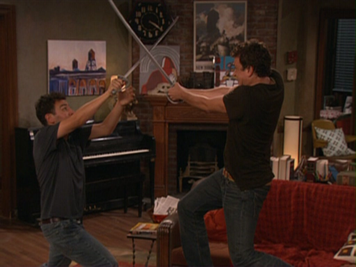 File:The Duel.png
