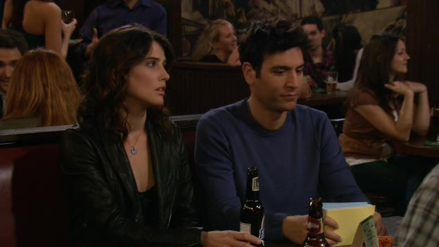 File:How-I-Met-Your-Mother-Season-6-Episode-21-6-8a67.jpg