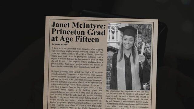 File:Janet McIntyre 2.jpg