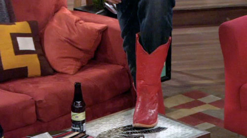 File:Redcowboyboots.jpg