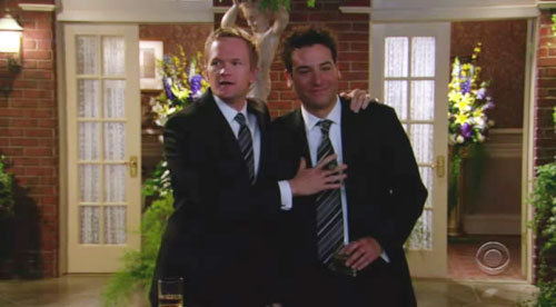 File:Ted-Barney-how-i-met-your-mother-1062508 500 276.jpg
