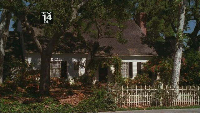 File:Marshall and Lily's house.png