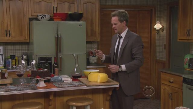 File:Neil-Barney-The-Burning-Beekeeper-HIMYM-neil-patrick-harris-28889702-1280-720.jpg