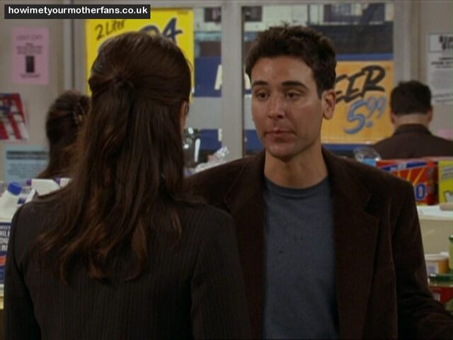 File:Himym-purple-giraffe-how-met-your-mother-666989983.jpg