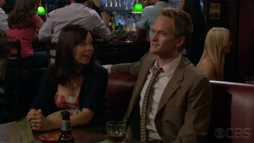 File:Barney-scares-off-lily.jpg