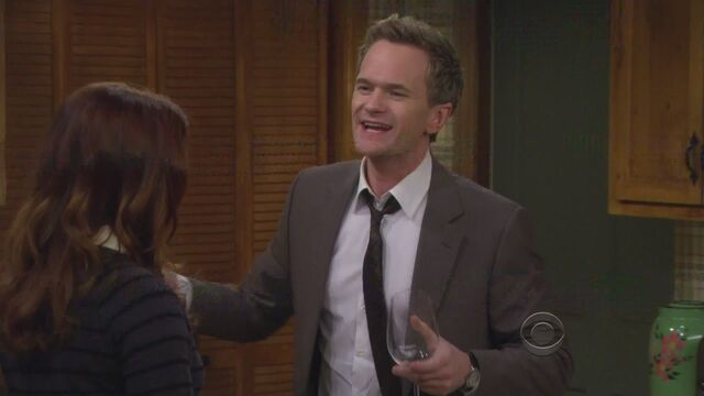 File:Neil-Barney-The-Burning-Beekeeper-HIMYM-neil-patrick-harris-28889676-1280-720.jpg