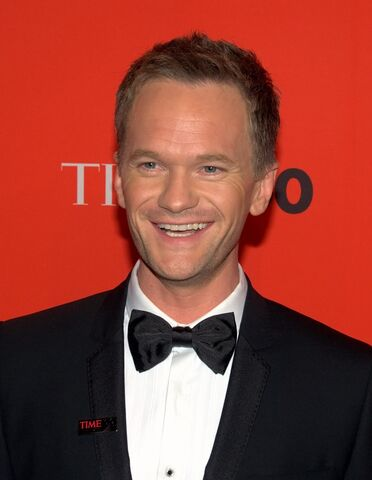File:Neil-patrick-harris.jpg