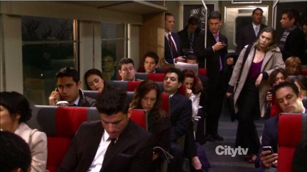File:HIMYM 02.png