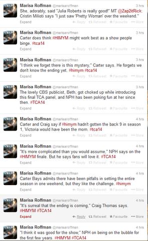 File:Marisa Roffman Tweets.PNG