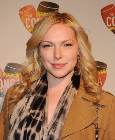 File:Laura-prepon.jpg