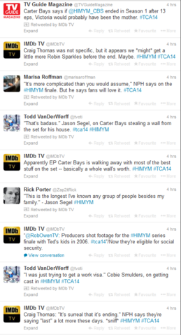 File:IMDB Tweets and Retweets.PNG