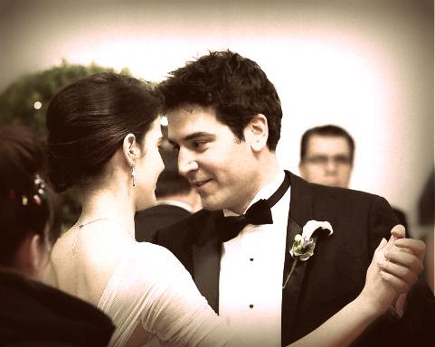 File:Wedding day.jpg