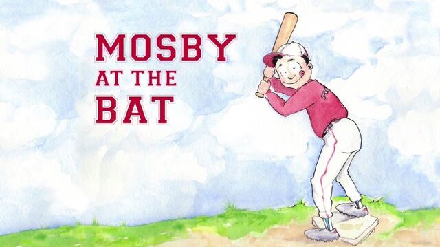 File:Mosby at the Bat.jpg