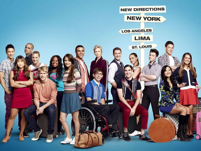 File:Glee-1.jpg