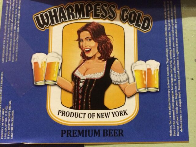 File:Wharmpess Gold Label.jpg