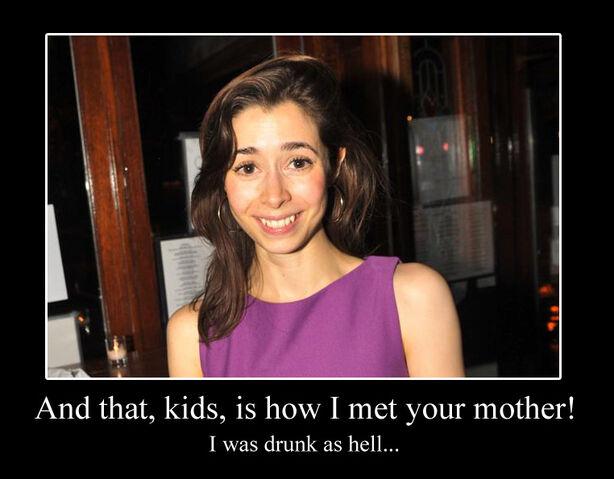 File:Drunk.jpg
