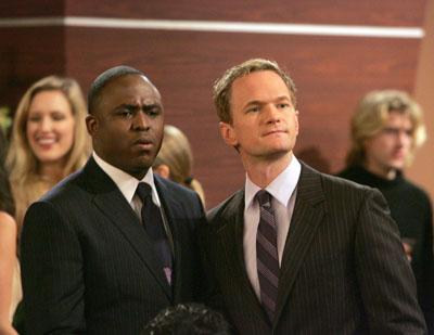 File:James and Barney.jpg