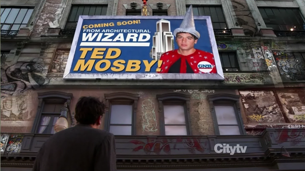 File:Architect of destruction - wizard billboard.png