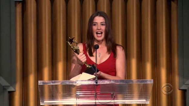 File:Robin receiving an award.png