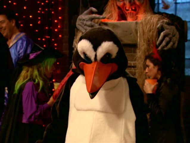 File:Penguin Suit.jpg