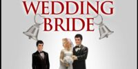 The Wedding Bride (film)