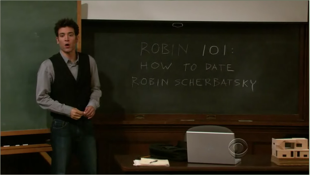 File:Robin101.png