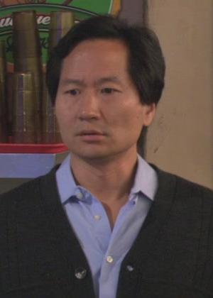 File:Mr Park.jpg
