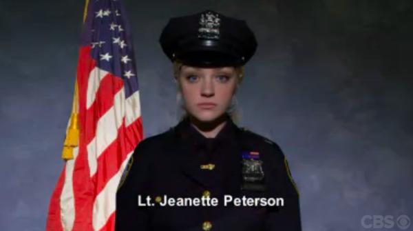 File:Officerjeanette.png