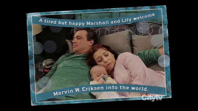File:Marshall Lily Marvin 01.png