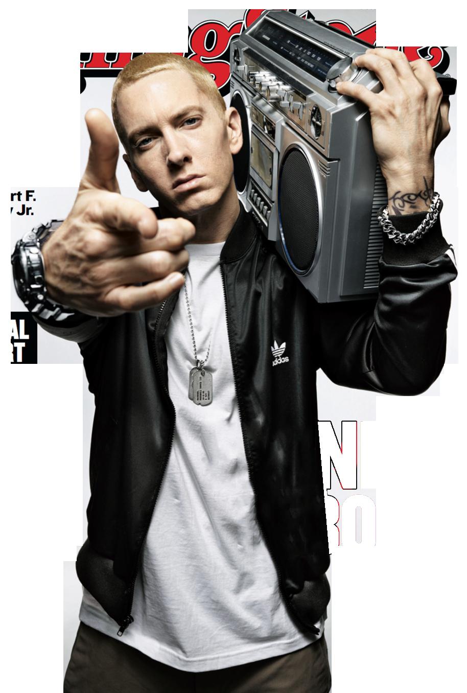 Eminem Hip Hop Wiki Fandom Powered By Wikia