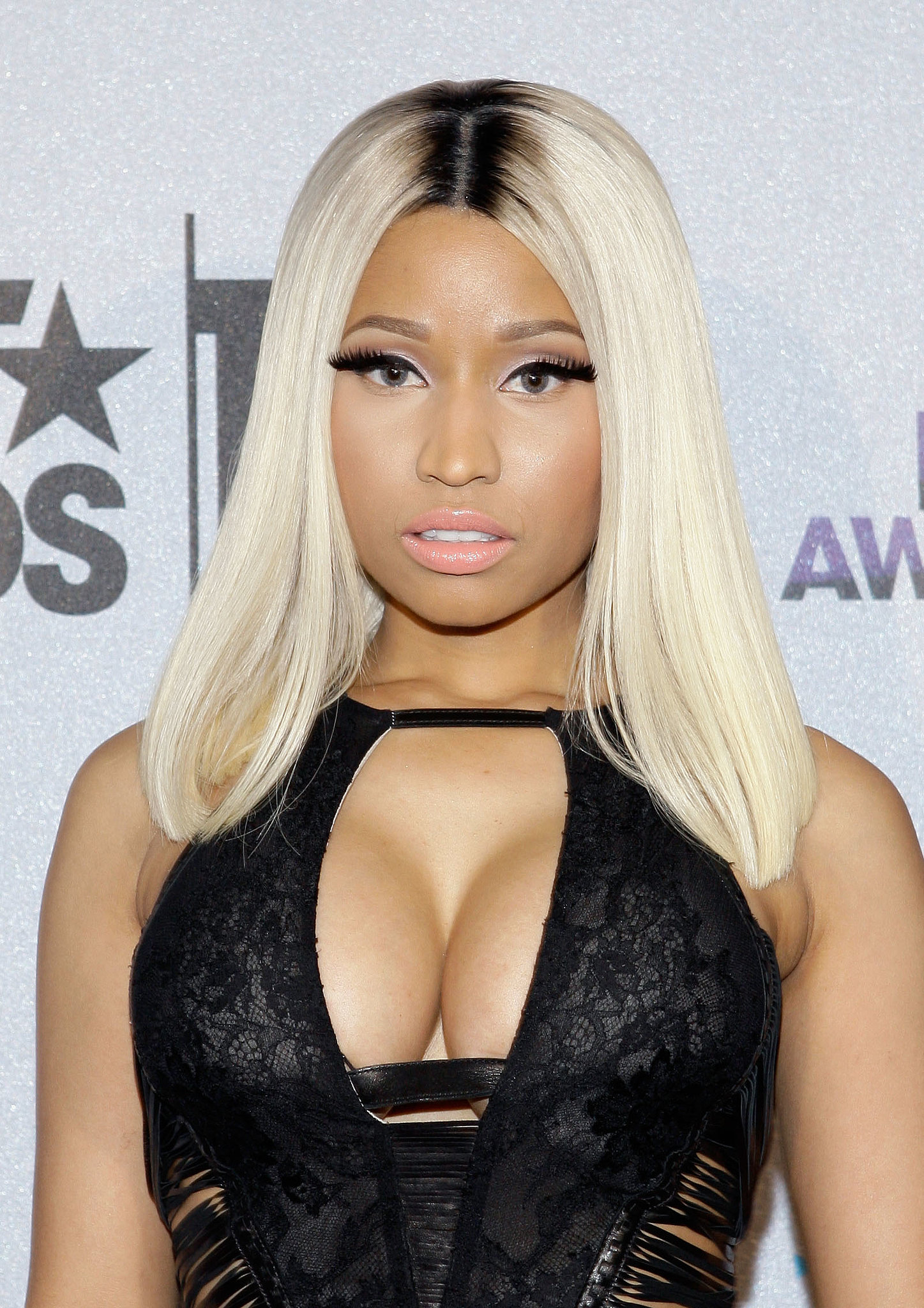 Image result for nicki minaj