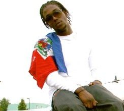 LK (rapper)