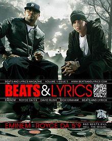 220px-Beats-and-lyrics-magazine-1-