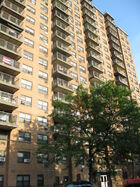 1520 Sedwick Ave., Bronx, New York1