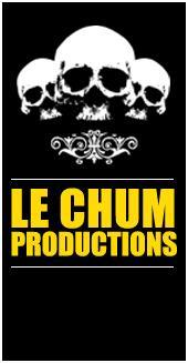 Le Chum Productions