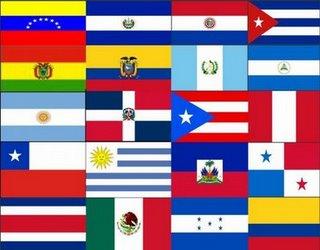 latin america national period syllabus Latin american studies [ undergraduate program | graduate program | faculty]  readings and seminar on latin america, national period higr 252 history, social.